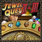 Free Double Play: Jewel Quest 2 and 3 Game
