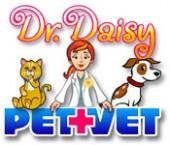 Free Dr.Daisy Pet Vet Game