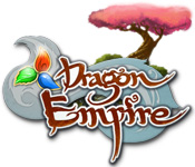 Free Dragon Empire Game
