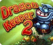 Free Dragon Keeper 2 Game