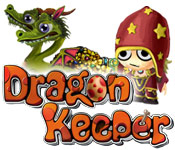 Free Dragon Keeper Game
