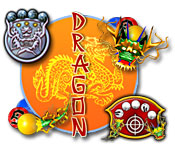 Free Dragon Game