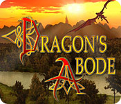 Free Dragon's Abode Game