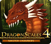 Free DragonScales 4: Master Chambers Game