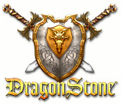 Free DragonStone Games Downloads