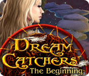 Free Dream Catchers: The Beginning Game