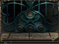 Dream Chronicles: The Book of Water Collector's Edition Game screenshot 3