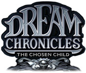 Free Dream Chronicles: The Chosen Child Games Downloads