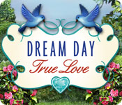 Free Dream Day True Love Game
