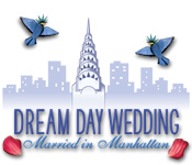 Free Dream Day Wedding: Married in Manhattan Games Downloads
