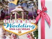 Free Dream Day Wedding: Viva Las Vegas Game