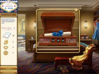 Dream Day Wedding: Viva Las Vegas Game screenshot 3