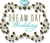 Free Dream Day Wedding Games Downloads