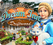 Free Dream Inn: Driftwood Game
