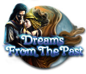 Free Dreams from the Past Game