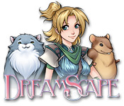 Free Dreamscape Game