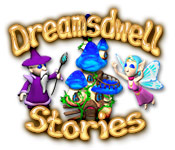 Free Dreamsdwell Stories Game