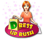 Free Dress Up Rush Games Downloads