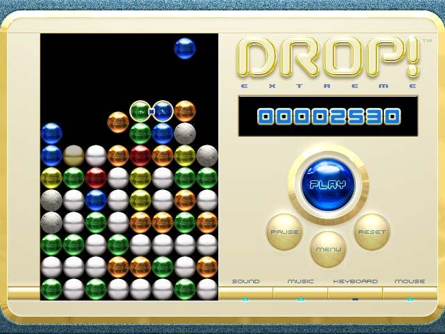 Drop! 2 Game screenshot 3