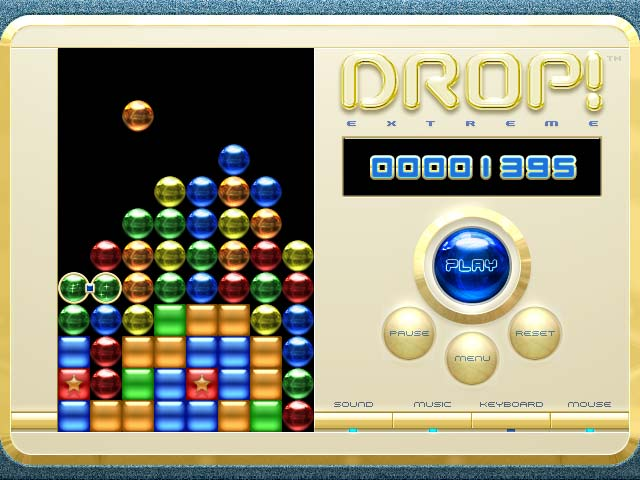 Drop! 2 Game screenshot 4