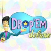 Free Drop 'Em Deluxe Game