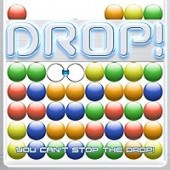Free Drop! Games Downloads