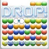 Free Drop! Game