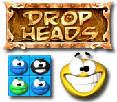 Free Dropheads Game