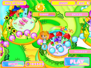 Drugstore Mania Game screenshot 2