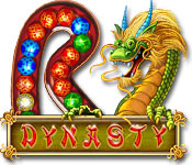 Free Dynasty Games Downloads