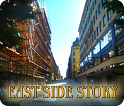 Free East Side Story Games Downloads