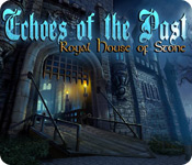 Free Echoes of the Past: Royal House of Stone Game