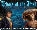 Download Echoes of the Past: The Castle of Shadows Collector's Edition Game image big