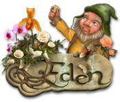 Free Eden Game