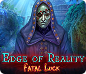 Free Edge of Reality: Fatal Luck Game