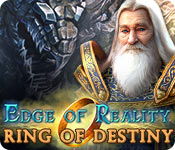 Free Edge of Reality: Ring of Destiny Game