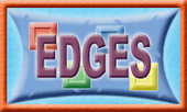 Free Edges Puzzle Game