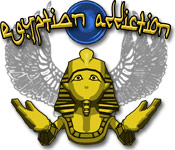 Free Egyptian Addiction Game