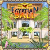 Free Egyptian Ball Game