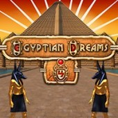 Free Egyptian Dreams 4 Game