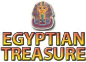 Free Egyptian Treasure Games Downloads