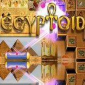 Free Egyptoid Game
