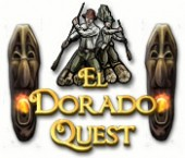 Free El Dorado Quest Games Downloads