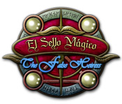 Free El Sello Magico: The False Heiress Game