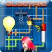 Free Electric Game