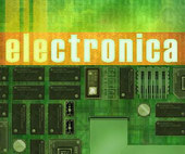 Free Electronica Games Downloads