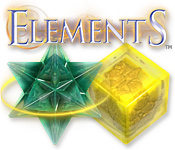 Free Elements Games Downloads