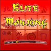 Free Elite Mahjong Game