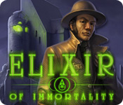 Free Elixir of Immortality Game