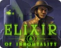 Elixir of Immortality Game - Journey to a foreboding island as you go on the hunt for a murderer in Elixir of Immortality, a fun Adventure game!